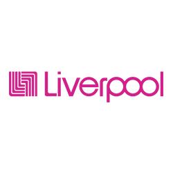 mx_Liverpool