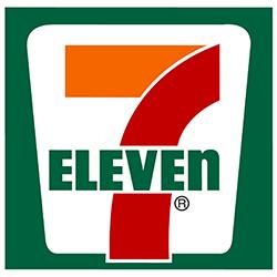 mx_7 Eleven