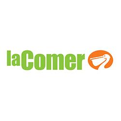 mx_La Comer