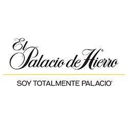 mx_Palacio de Hierro