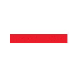 br_Lojas Americanas