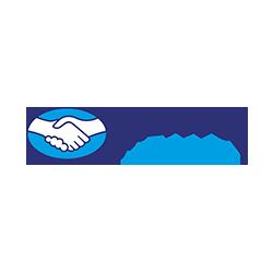 br_mercadopago