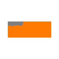 br_bancointer