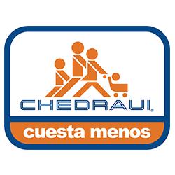 mx_Chedraui