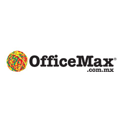 mx_Office Max