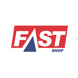 br_fast shop