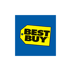mx_Best Buy