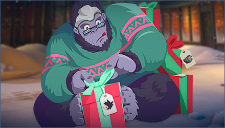 Gift Cards Blizzard Entertainment