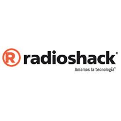 mx_Radioshack (MX)