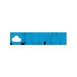 br_nuuvem