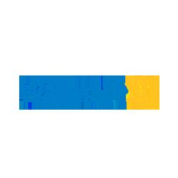 br_Walmart_store