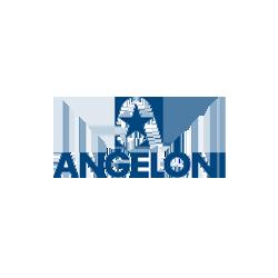 br_angeloni
