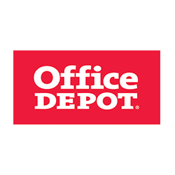 mx_Office Depot