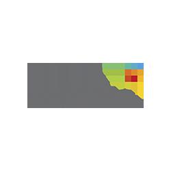 br_multiplus