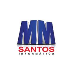 br_MMSantos