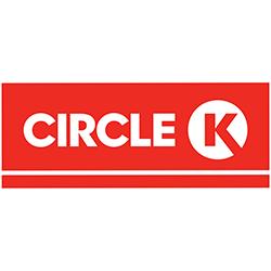 mx_Circle K