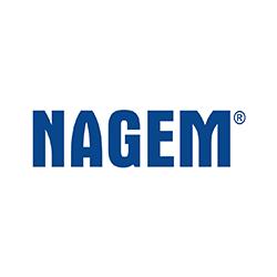 br_nagem
