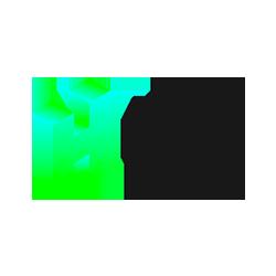 br_hype