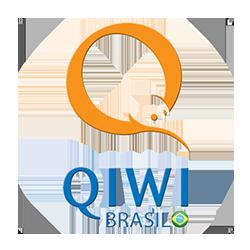 br_Qiwi
