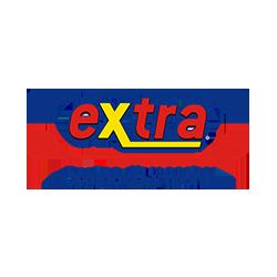 mx_Extra