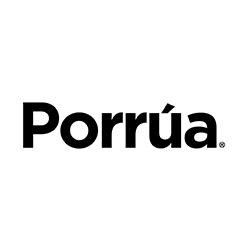 mx_Porrúa