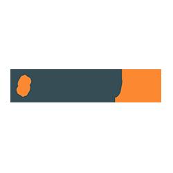 br_recargapay