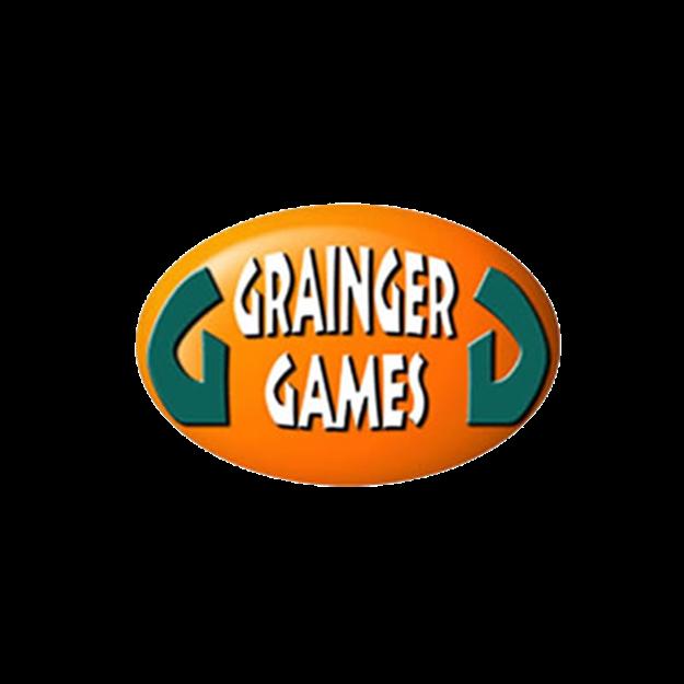 Grainger Games